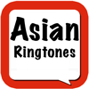 Asian Ringtones